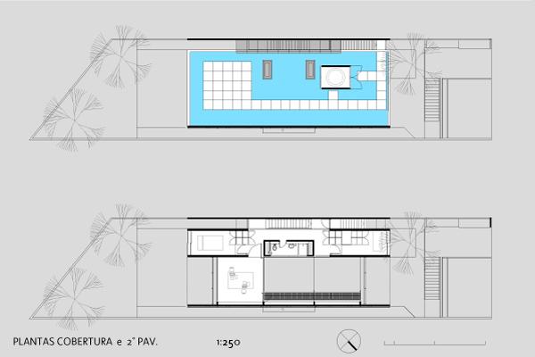 arquitetura three inches p gina 2